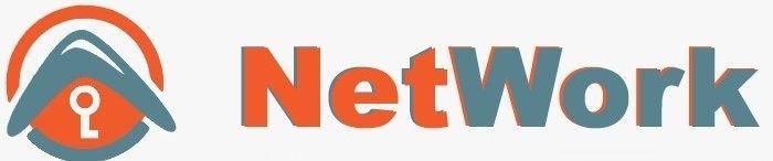 NetWork Eşya Depolama